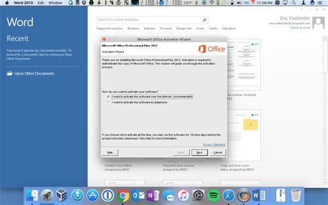 Uninstall Office Mac by Uninstalling On A Mac Goodman Air Handler Wiring