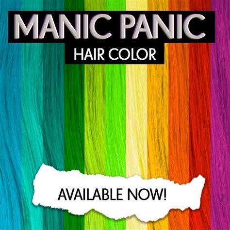 can you dye human weave hair with manic panic can you dye synthetic extensions with manic panic hair weave