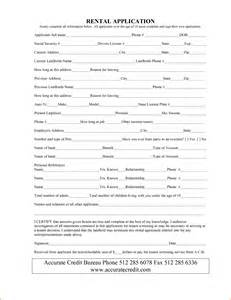 Easy Car Rental Agreement 7 Simple Rental Agreement Printable Receipt