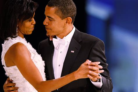 obama s exclusive michelle and barack obama to divorce
