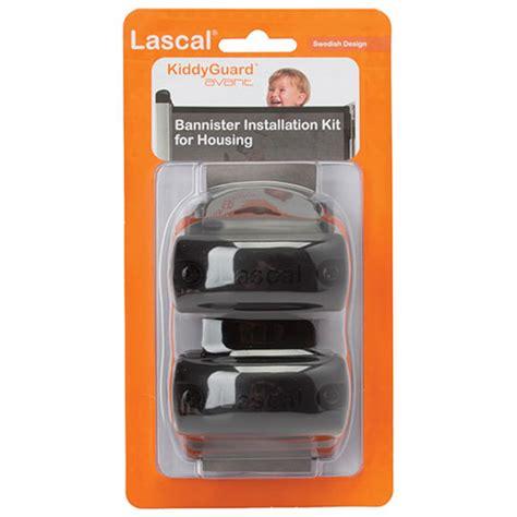 lascal kiddyguard accent avant banister kit housing