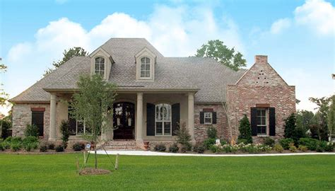 country home house plans roomy country home plan 56367sm architectural designs house plans