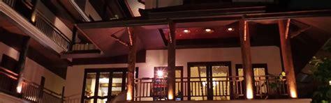 naga tattoo chiang mai review de naga hotel chiang mai review