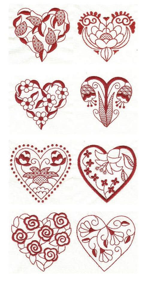 free embroidery templates pin by doug donna johnson on embroidery s
