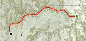 wenaha river trail oregon alltrails