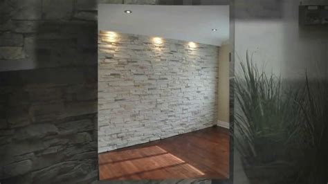 interior stone walls home depot interior stone veneer installation wood and walls pictures