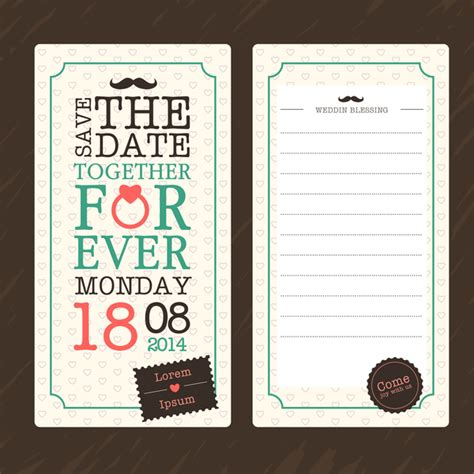 driving direction card templates special dinner customary wedding invitations livermore ca