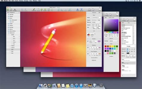free app for drawing 6 simple drawing applications for mac make tech easier