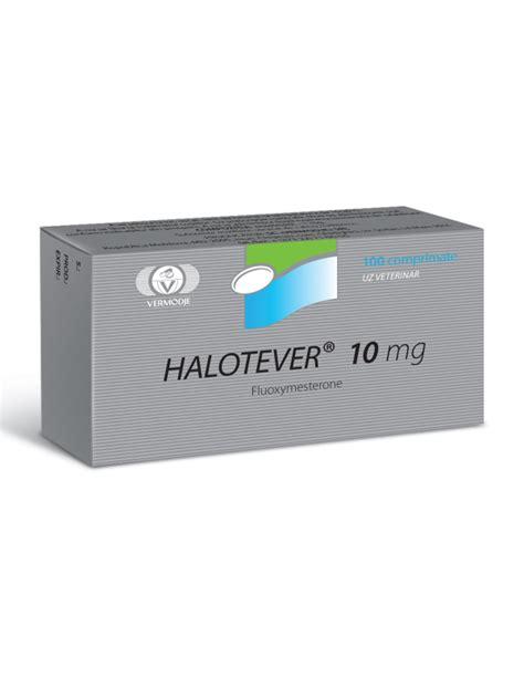 Pharmacom Halotestin Halotestos Fluoxymesterone 10mg T0210 halover 10mg 25 pills vermodje anabolic steroids