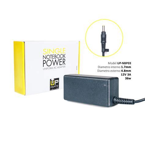 alimentatore 12 volt alimentatore notebook 12 0 volt per asus eee pc 900 eee