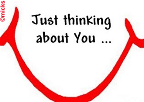 about you thinking about you desicomments