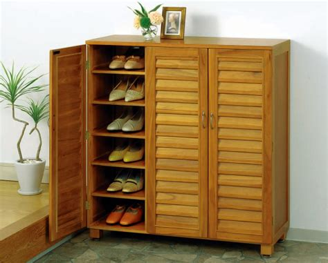 shoes storage cabinet with doors shoe cabinet with doors modern bedroom with the