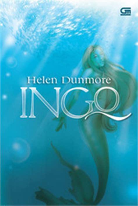 The By Helen Dunmore Ingo helen dunmore author of ingo