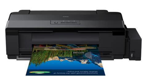 Best Produk Printer Epson L385 Wifi All In One Ink Tank Printe Jkt0710 ink tank epson singapore