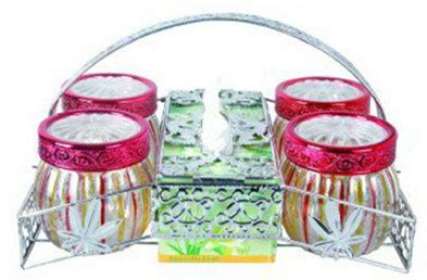 Set Fleksibel Cantik jual ruby set rak tempat tissue murah bhinneka