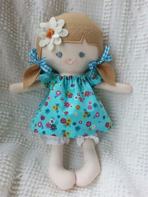 Handmade Doll Patterns - 214 best made by me images on