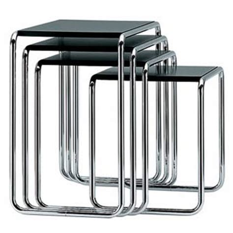 Room Dividers latest marcel breuer furniture products and designs