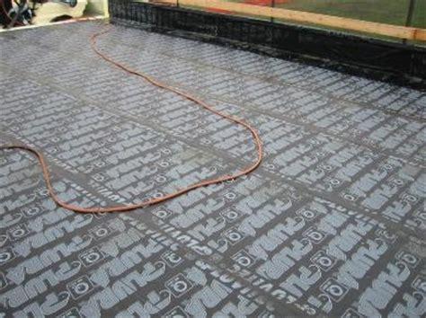 materiali impermeabilizzanti per terrazzi impermeabilizzazione tetti e coperture civer s n c