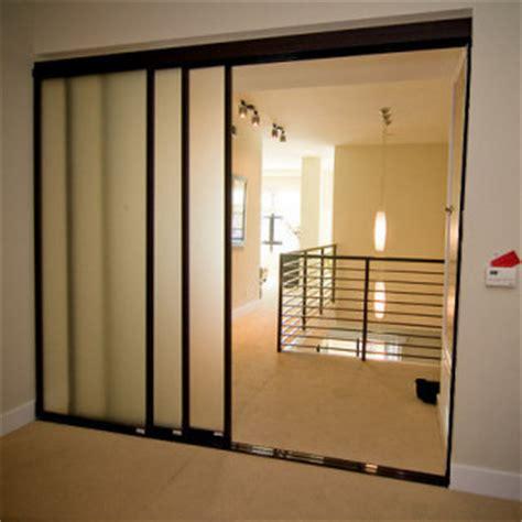 sliding doors room dividers uk aluminium sliding patio doors duration windows