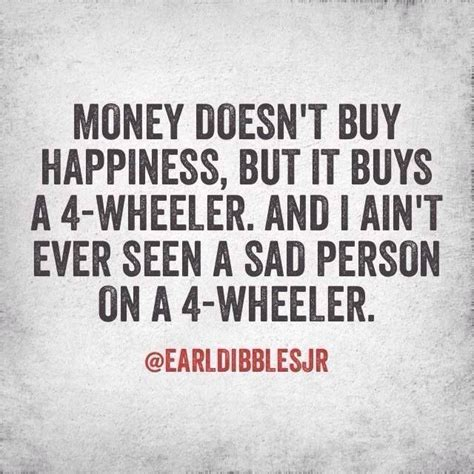 four wheelers mudding quotes quotes about four wheelers quotesgram