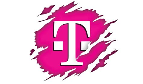 at and t mobile t mobile shows that runner nick symmonds will wear