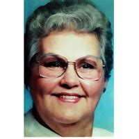 obituary vera faye law  muncie indiana garden view