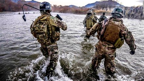 special forces in special operations forces afghanistan sofrep