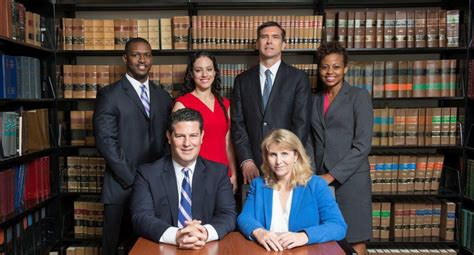County Attorney S Office by Miami Dade County County Attorney Welcome To The