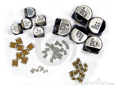 fungsi kapasitor keramik 104 capacitor smd polaridad 28 images capacitor polarity tantalum 28 images markings