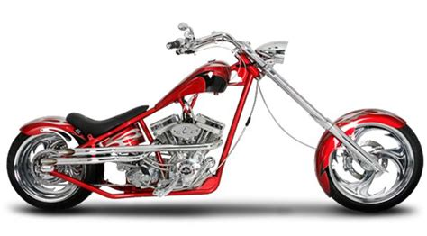 Motorcycle Attorney Orange County 5 by 110 Best O C C Bikes Images On Custom Bikes