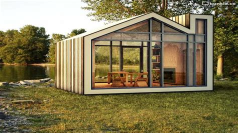 prefab small houses tiny prefab house kits tiny prefab house small glass