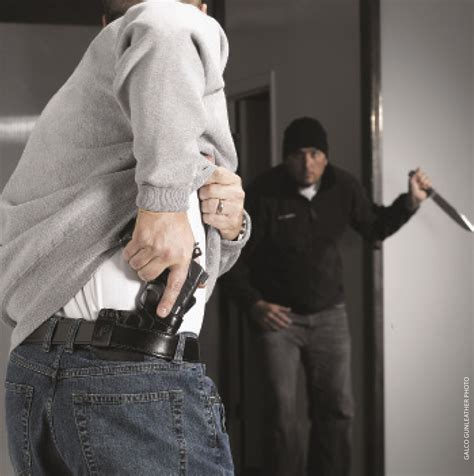concealed in concealed carry basics you can bank on gun digest