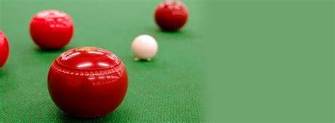 indoor bowls south hams indoor bowls club www kingsbridge salcombe chamber co uk