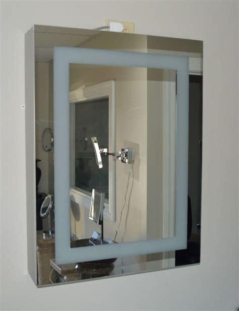 24 x 36 medicine cabinet lighted medicine cabinet home design ideas