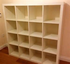 discontinued ikea bookshelves ikea expedit discontinued ikea expedit expedit unit