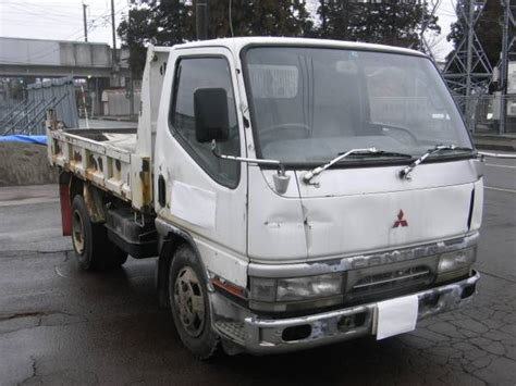 how does cars work 1994 mitsubishi truck on board diagnostic system mitsubishi canter fe517bd dump truck tipper sale japan import 2ton 4ton 4 ton jpn car name