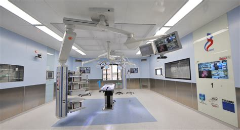 Home Design Center Ct central operating rooms