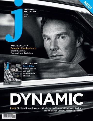 Jaguar Autokonzern by Jaguar Auto Medienportal Net
