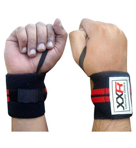bench press wrist wraps bench press wrist wraps 28 images 100 wrist wraps