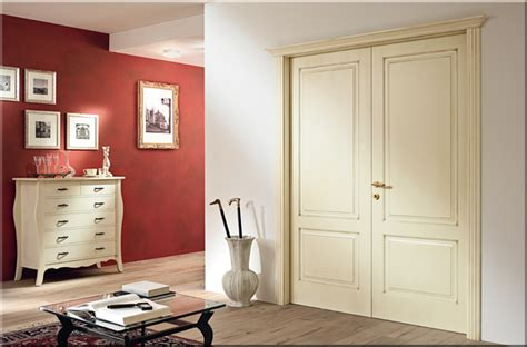 cornici per porte interne porte interne base 2 serramenti
