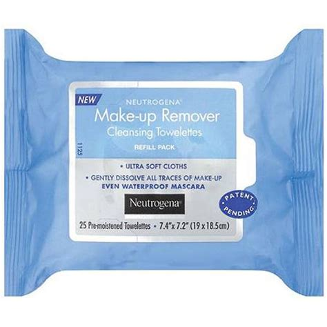 Promo The One All Make Up Remover 11 best makeup remover wipes for 2018 top cleansing wipe brands