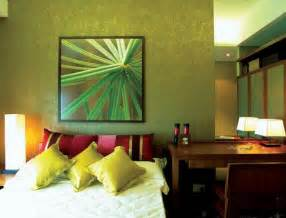 texture paint designs for bedroom texture bedroom wall paint gharexpert