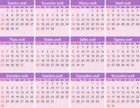 Calendario 2018 Psd Calend 225 2018 Psd Cdr Ai Pdf Base De Calend 225 2018