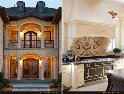 naperville luxury homes custom home builders in downtown naperville