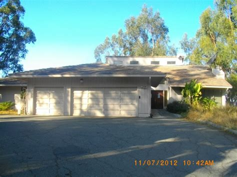 house for sale in san jose ca 95127 95127 san jose california reo homes foreclosures in san jose california search