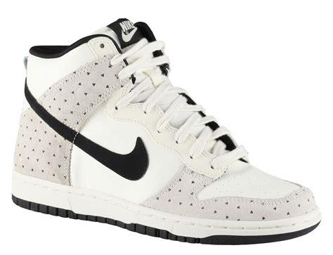 Sepatu Nike High Wedges 1 buy high top wedges nike koston air shoes discount