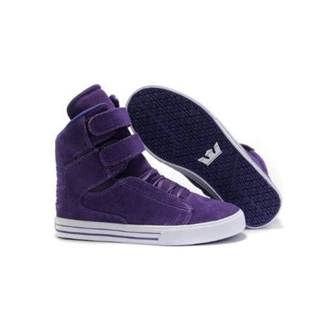 supra sneakers supra shoes justin bieber purple www pixshark