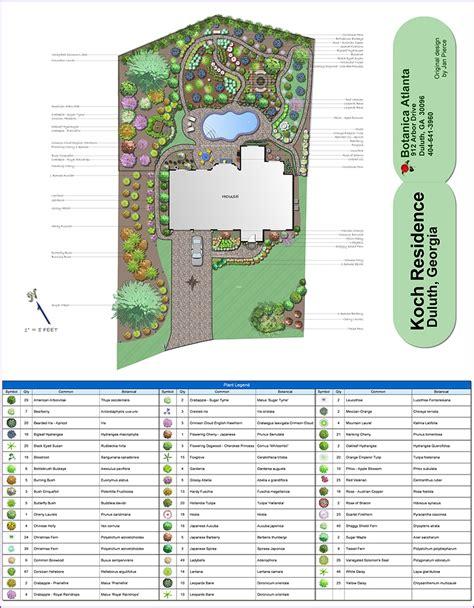 landscape designer software landscape design software gallery