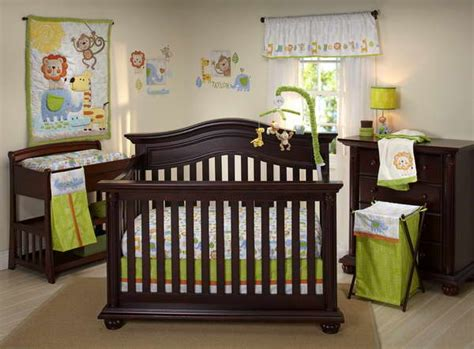baby boy themes baby nursery ideas for boys best baby decoration