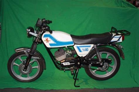 Motorrad Führerschein Zum Festpreis by Leichtes Ts Enduro Motorrad F 220 R Wohnmobile Tornax Ts 80